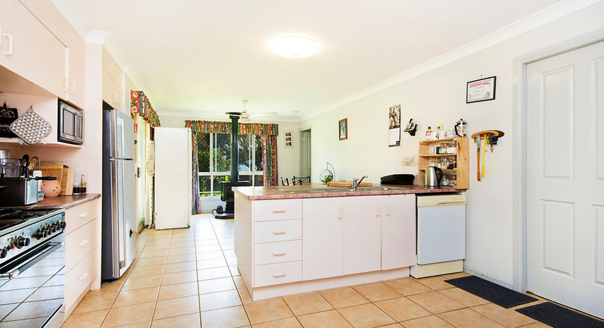 3 Norvell Grove, Alstonville, NSW, 2477 - Image 2