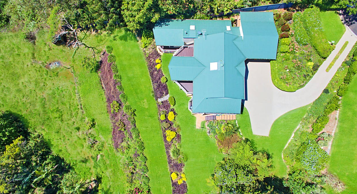 9 Gilmore Close, Wollongbar, NSW, 2477 - Image 19