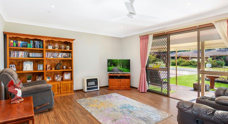54 Alston Avenue, Alstonville, NSW, 2477 - Image 6