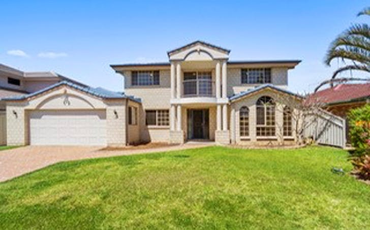 West Ballina, NSW, 2478 - Image 1