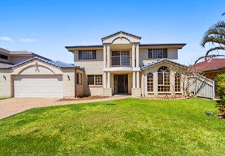 West Ballina, NSW, 2478