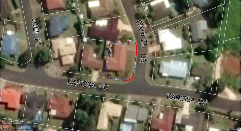 1/14 Karissa Drive, Goonellabah, NSW, 2480 - Image 5