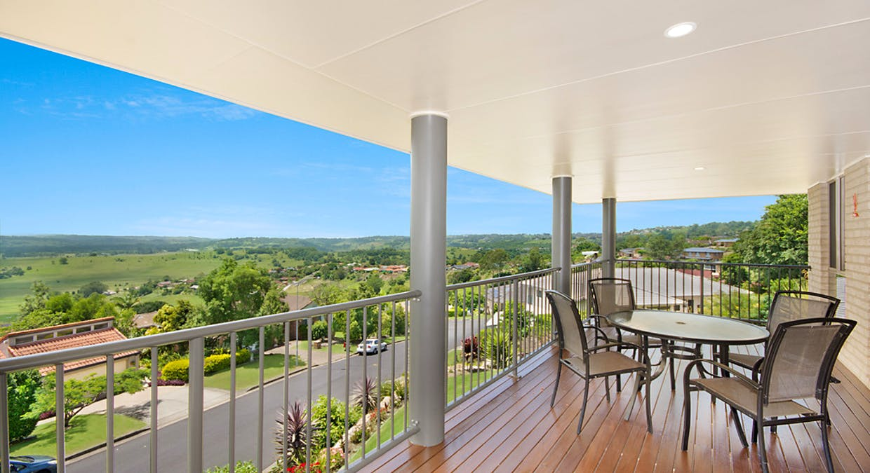 39 Deloraine Road, Lismore Heights, NSW, 2480 - Image 3