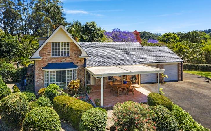 138 Willowbank Drive, Alstonvale, NSW, 2477 - Image 1