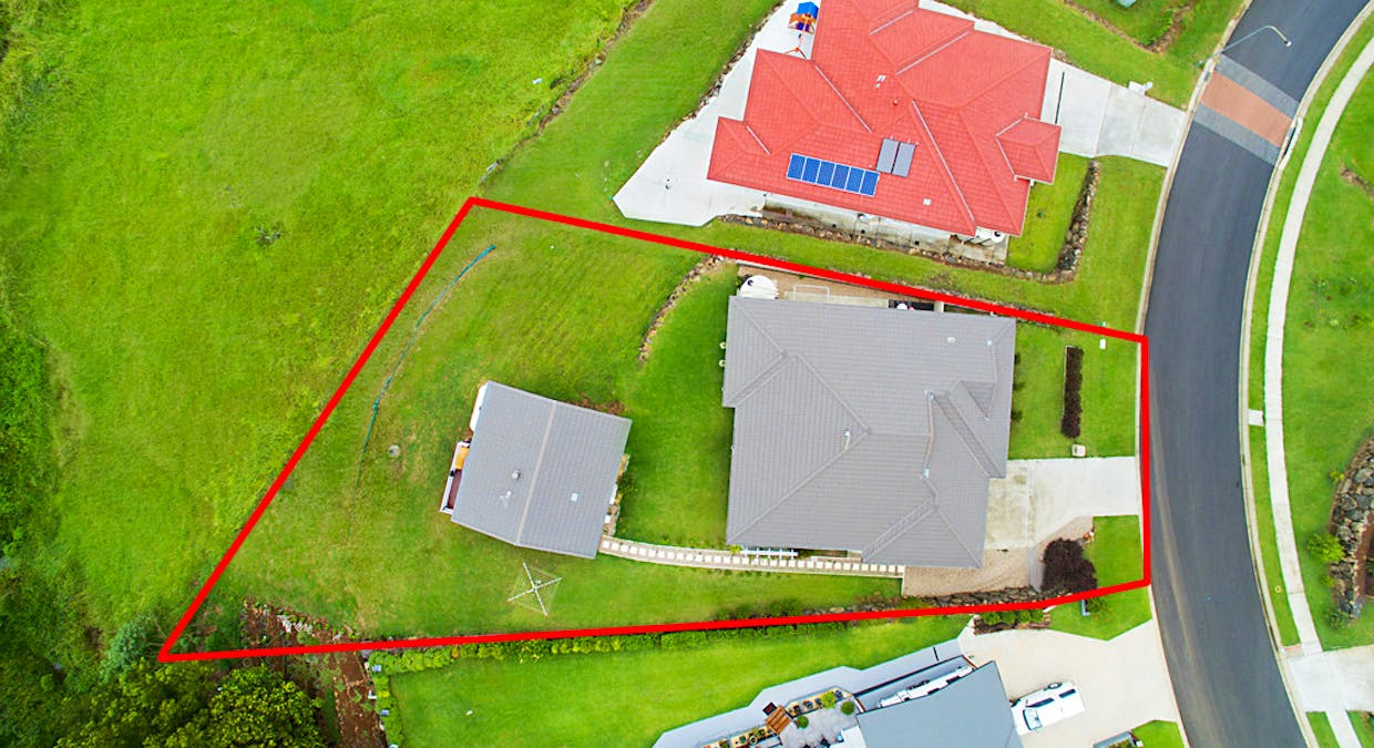 16 Spring Creek Place, Wollongbar, NSW, 2477 - Image 14