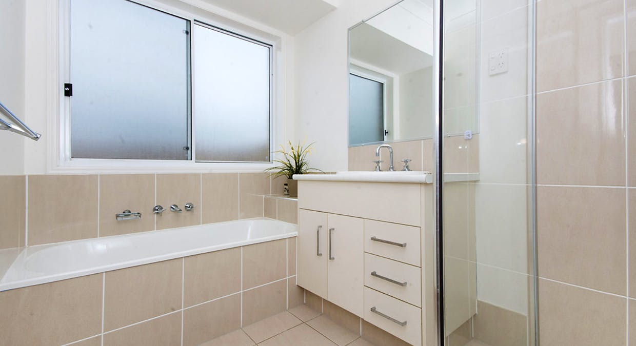 16 Spring Creek Place, Wollongbar, NSW, 2477 - Image 6
