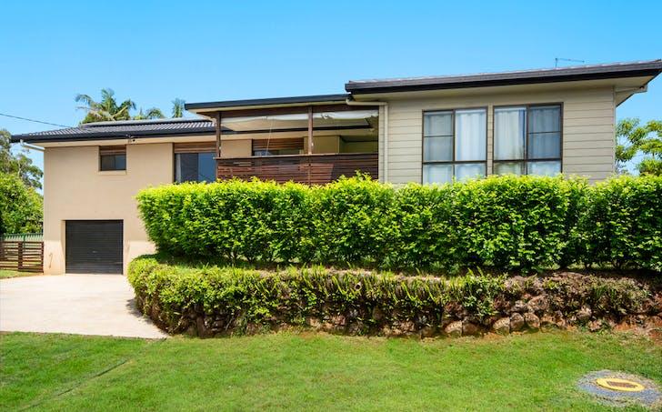 18 Shoalhaven Street, Alstonville, NSW, 2477 - Image 1