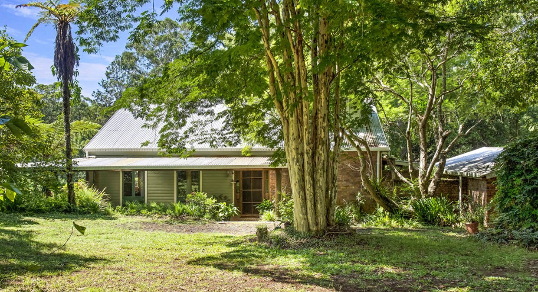1 Mcintosh Road, Chilcotts Grass, NSW, 2480 - Image 8