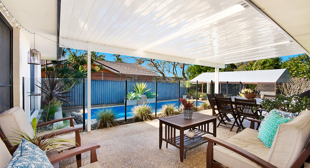 44 Wardell Road, Alstonville, NSW, 2477 - Image 9