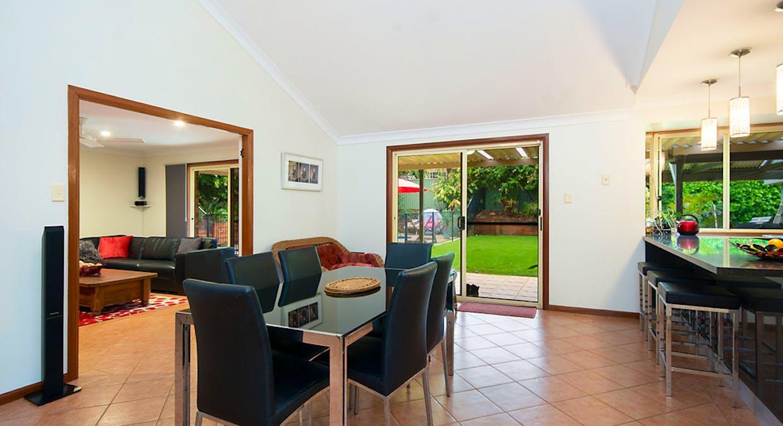 13 Dalmacia Drive, Wollongbar, NSW, 2477 - Image 7