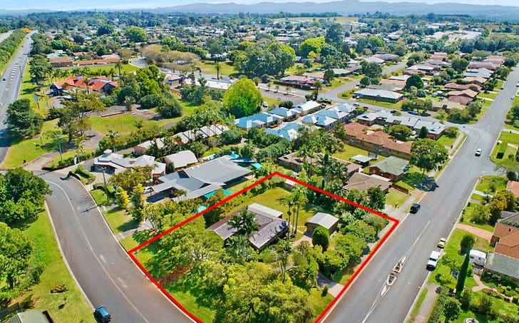 5 Smiths Lane, Wollongbar, NSW, 2477 - Image 1