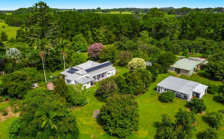114 Whites Lane, Alstonville, NSW, 2477 - Image 1