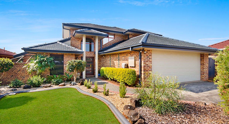 64 Adele Street, Alstonville, NSW, 2477 - Image 1