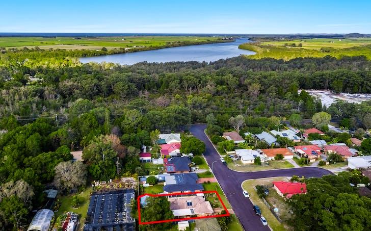 10 Lindsay Crescent, Wardell, NSW, 2477 - Image 1