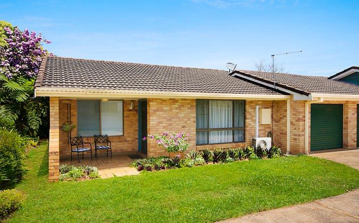 1-5 Arrowsmith Avenue, Alstonville, NSW, 2477 - Image 1