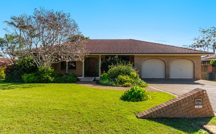 2 Whipps Avenue, Alstonville, NSW, 2477 - Image 1