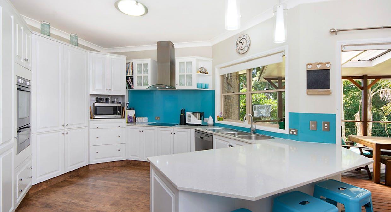 10 Bletchingly Street, Wollongbar, NSW, 2477 - Image 2
