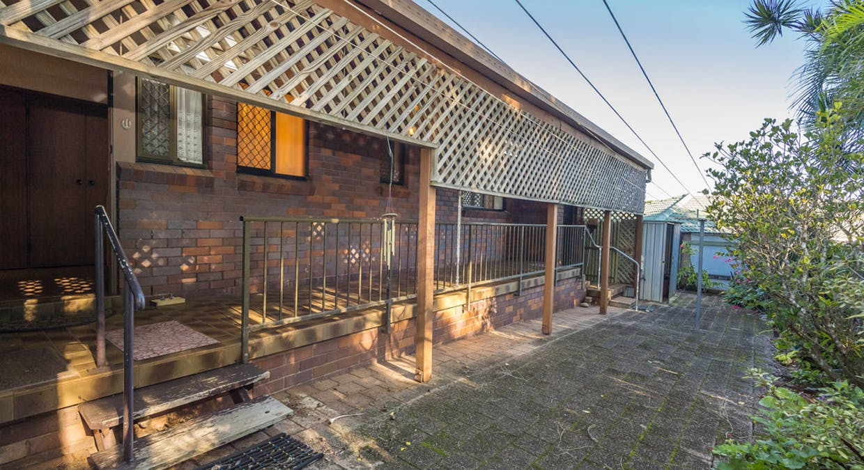 1 Cawley Close, Alstonville, NSW, 2477 - Image 13