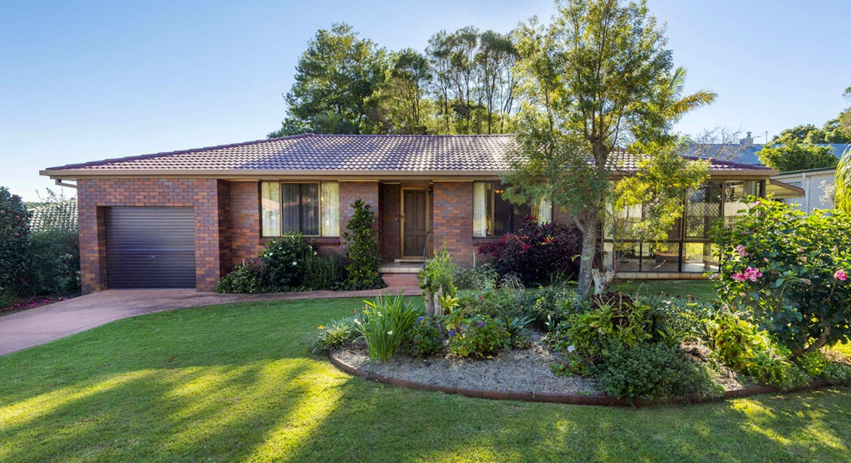 1 Cawley Close, Alstonville, NSW, 2477 - Image 15