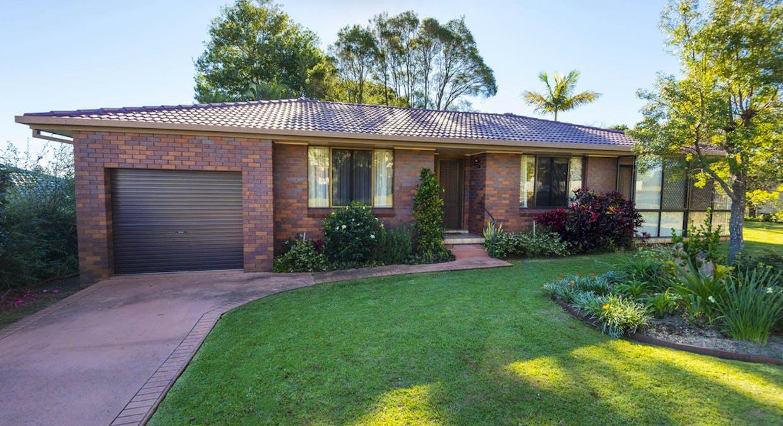 1 Cawley Close, Alstonville, NSW, 2477 - Image 2