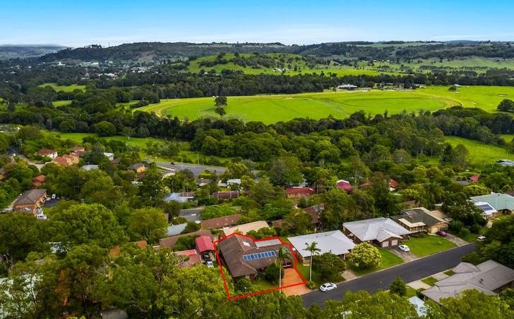 8 Pendara Crescent, Lismore Heights, NSW, 2480 - Image 1