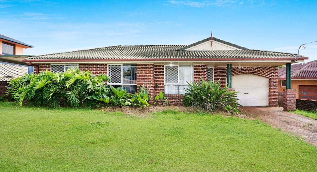 3 Norvell Grove, Alstonville, NSW, 2477 - Image 1