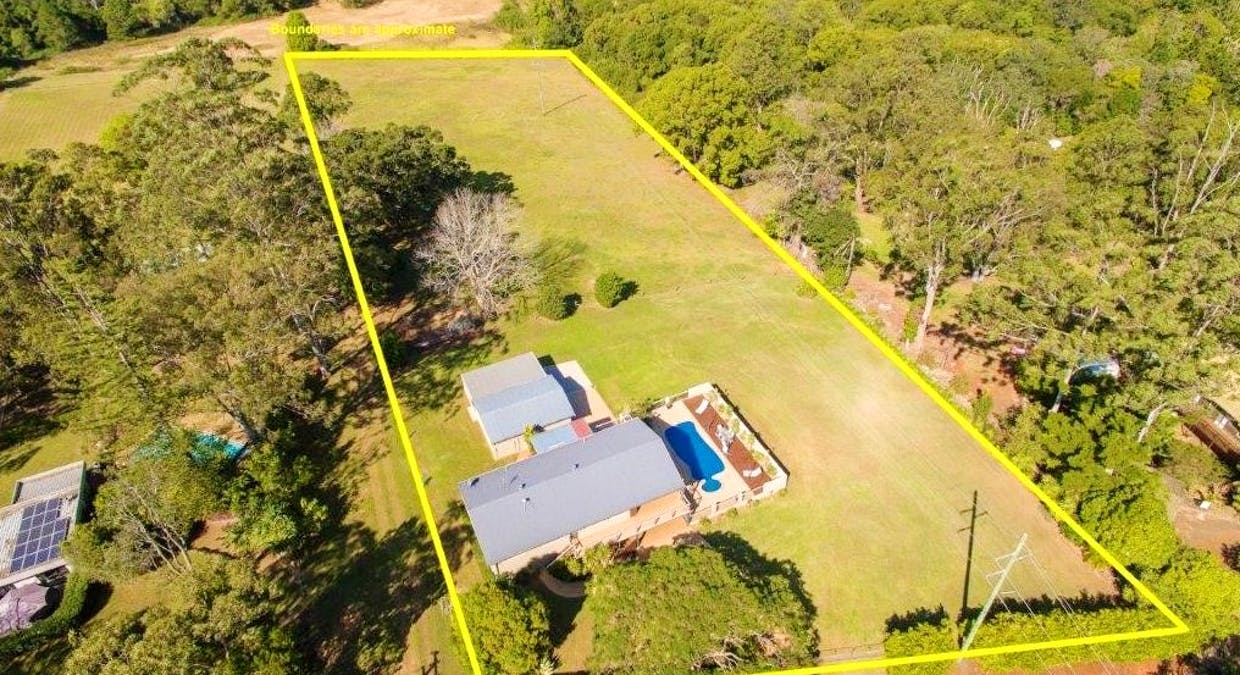 585 Skyline Road, Goonellabah, NSW, 2480 - Image 1