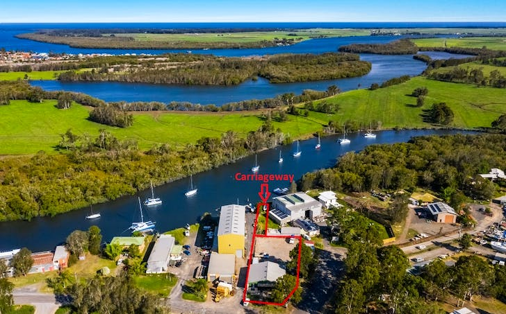 30 Smith Drive, West Ballina, NSW, 2478 - Image 1