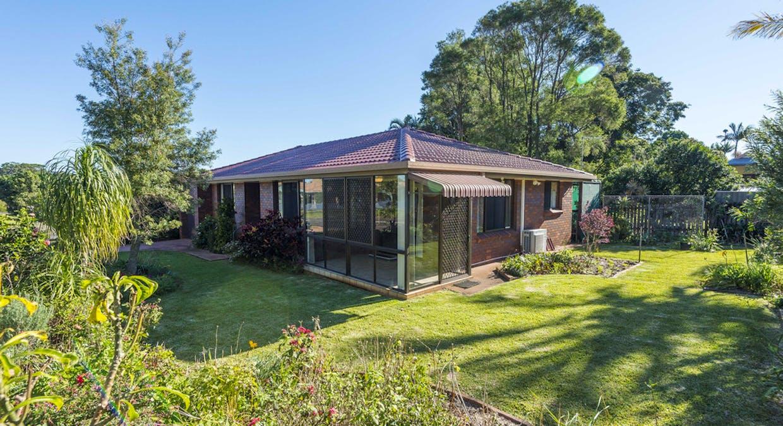 1 Cawley Close, Alstonville, NSW, 2477 - Image 1
