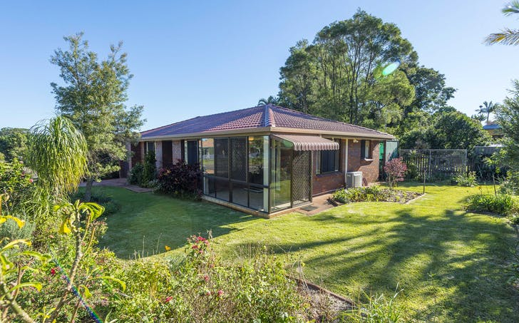 1 Cawley Close, Alstonville, NSW, 2477 - Image 1