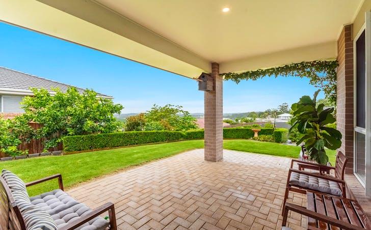 8 Lynton Crescent, Wollongbar, NSW, 2477 - Image 1