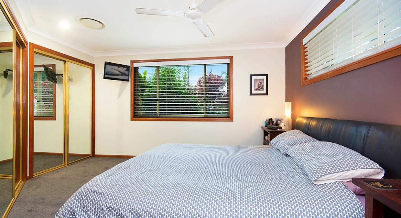 13 Dalmacia Drive, Wollongbar, NSW, 2477 - Image 8