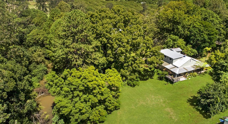 1 Mcintosh Road, Chilcotts Grass, NSW, 2480 - Image 9