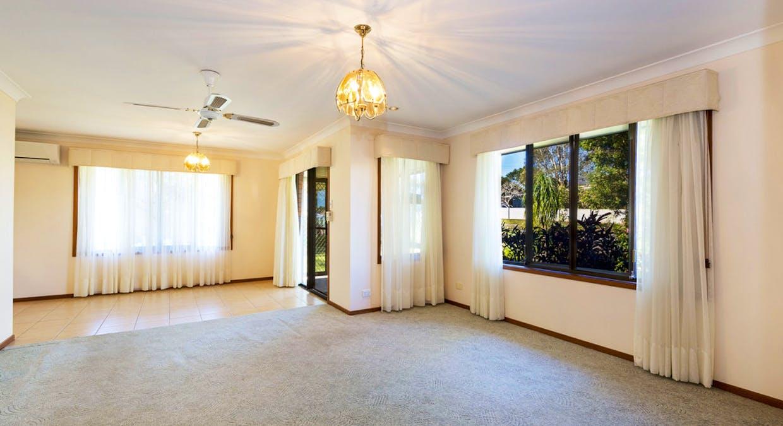 1 Cawley Close, Alstonville, NSW, 2477 - Image 3