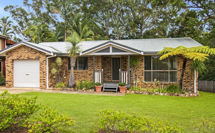 23 Stanley Park Road, Wollongbar, NSW, 2477 - Image 1
