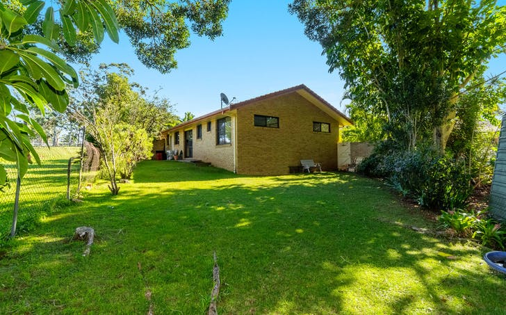 1/22 Elliott Avenue, Alstonville, NSW, 2477 - Image 1