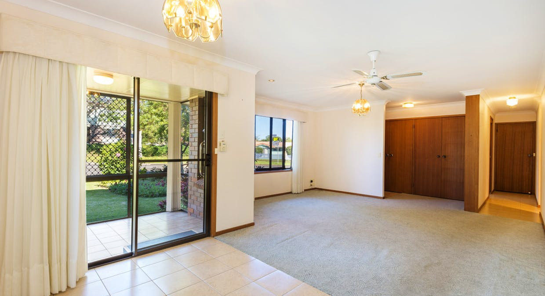 1 Cawley Close, Alstonville, NSW, 2477 - Image 4