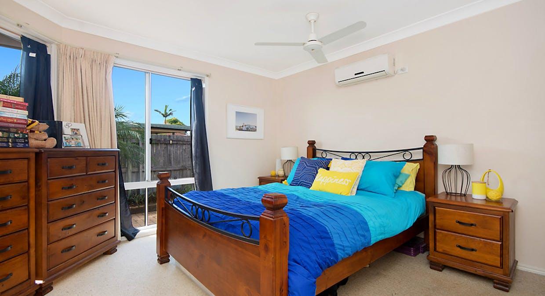 2/4 Vera Place, Ballina, NSW, 2478 - Image 6