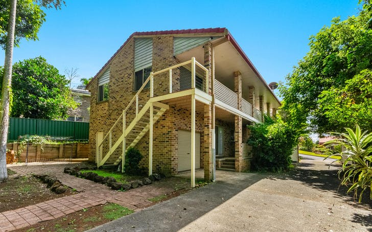 12 Bletchingly Street, Wollongbar, NSW, 2477 - Image 1