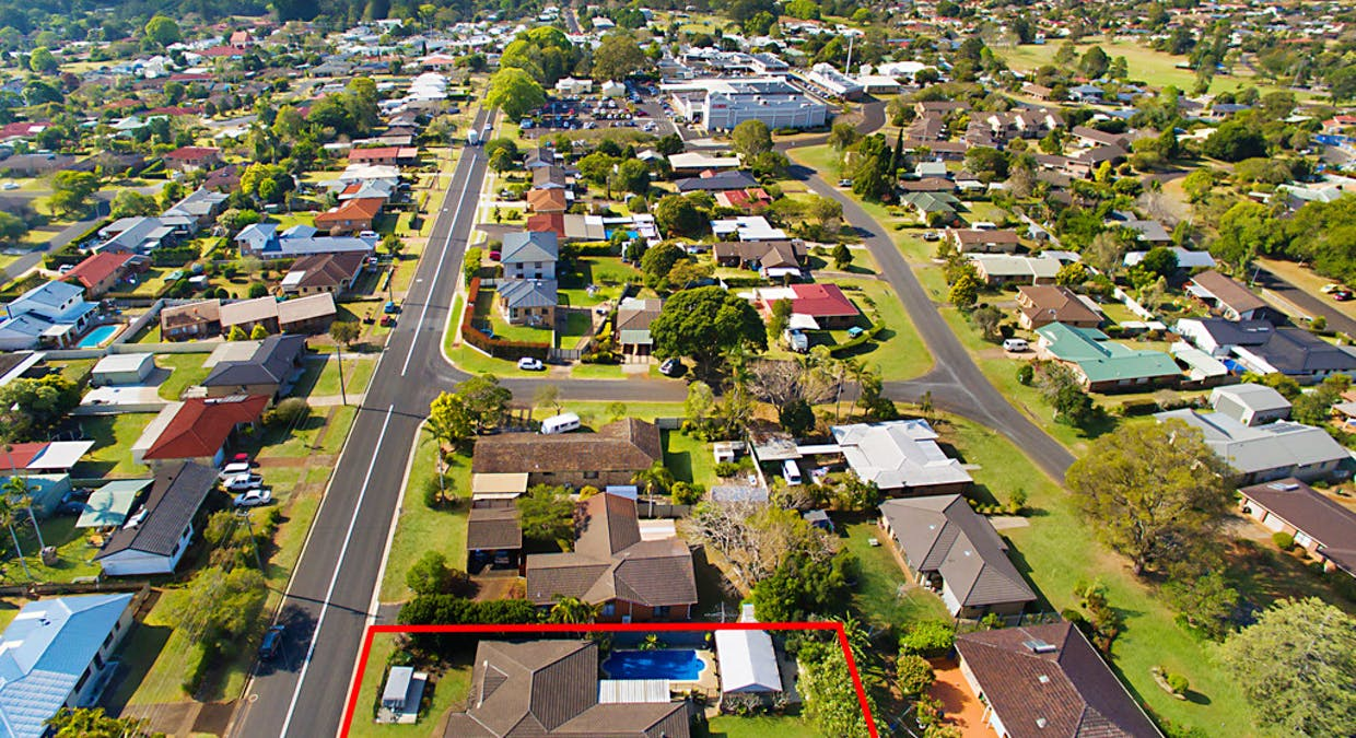 44 Wardell Road, Alstonville, NSW, 2477 - Image 11
