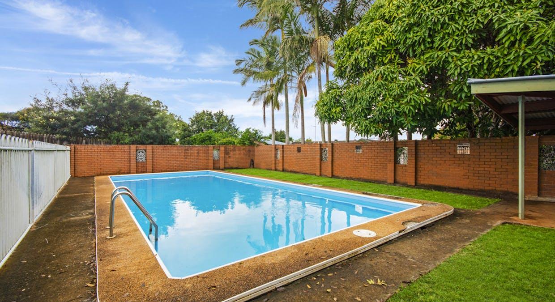 637 Ballina Road, Goonellabah, NSW, 2480 - Image 9