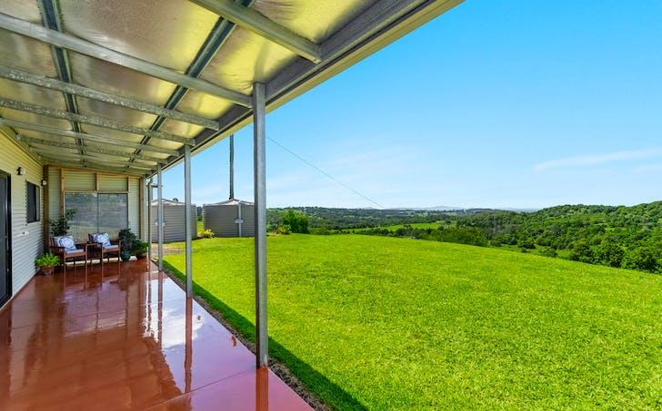 273 Skyline Road (South) Via Wyrallah, Monaltrie, NSW, 2480 - Image 1