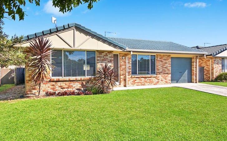 West Ballina, NSW, 2478 - Image 1