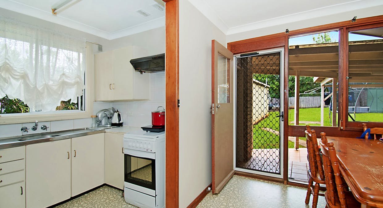 23 Wardell Road, Alstonville, NSW, 2477 - Image 5