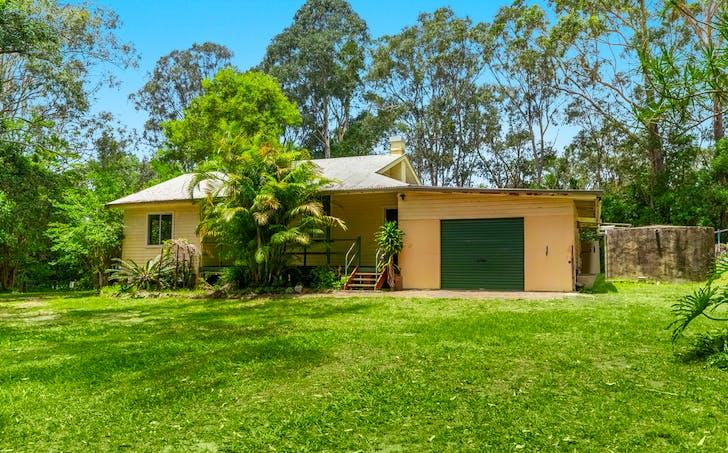 649-651 Old Bagotville Road, Bagotville, NSW, 2477 - Image 1