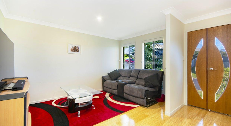 6 Bolwarra Circuit, Wollongbar, NSW, 2477 - Image 5