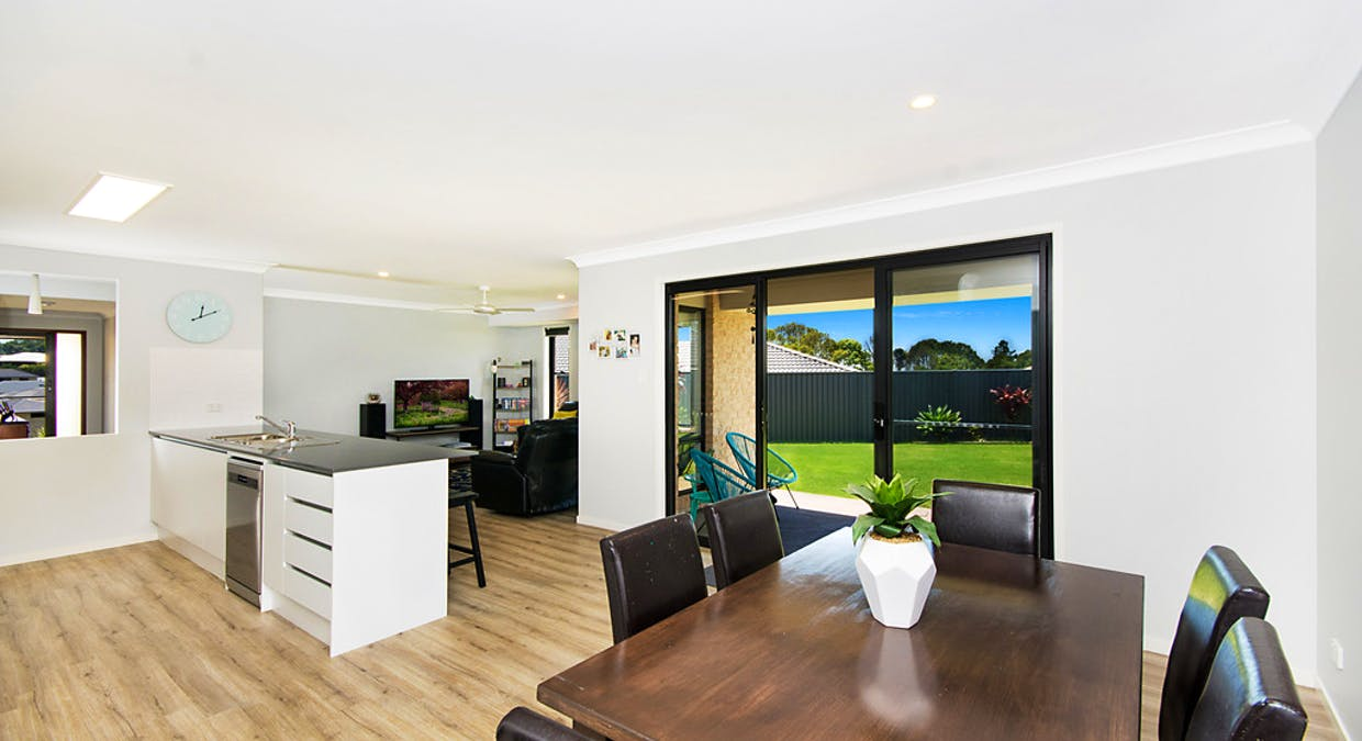 5 Murrogun Place, Wollongbar, NSW, 2477 - Image 4