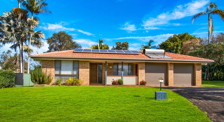 5 Mimosa Court, Wollongbar, NSW, 2477 - Image 2