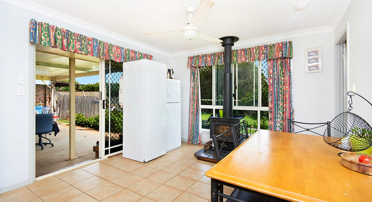 3 Norvell Grove, Alstonville, NSW, 2477 - Image 6