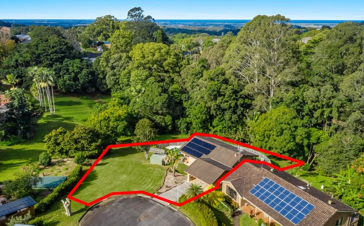 6 Stacey Court, Alstonville, NSW, 2477 - Image 1
